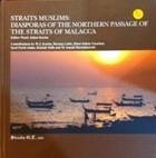 Strait muslim