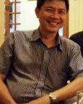 Clement Liang