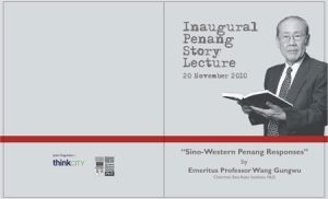 lectures10
