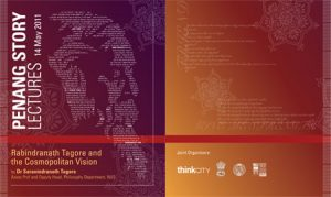 lectures8