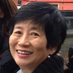 Loh-Lim Lin Lee