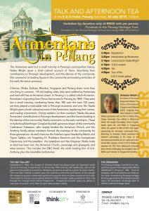 http://www.pht.org.my/wp-content/uploads/2013/05/Armenian-Tea-talk-FA2-212x300.jpg