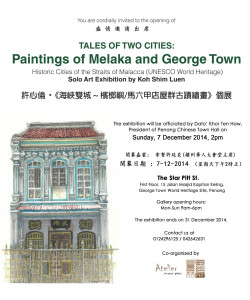 Poster Tales Two Cities_edited