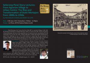 Seberang Perai Story poster_WEB