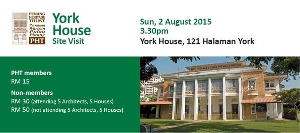 York house site visit_web flyer