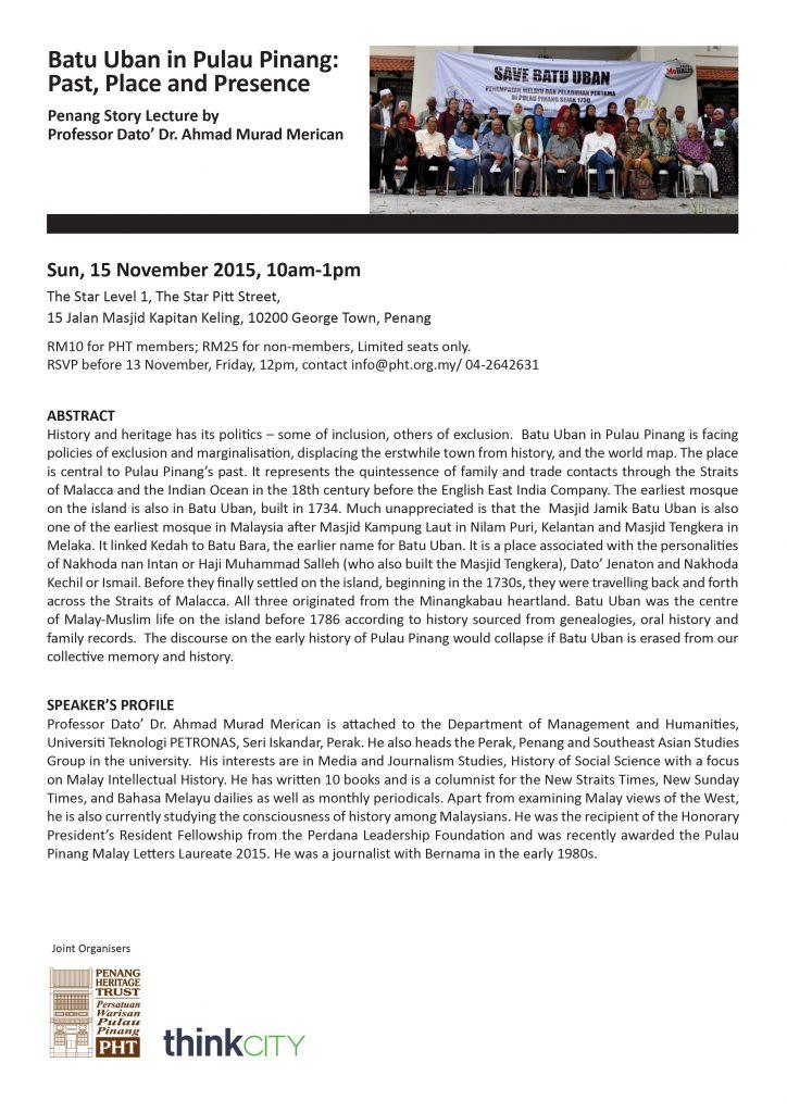 Penang story 15 Nov_poster