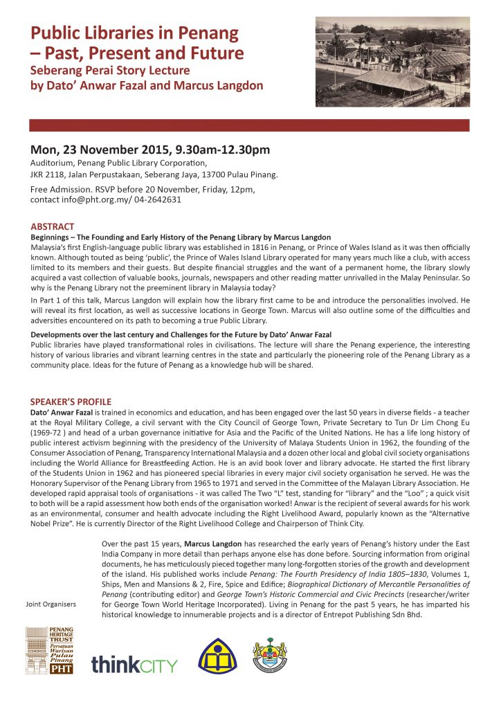 Latest_Seberang Perai story 23 Nov_poster (2)