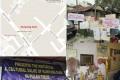 Penang Heritage Trust Site Visit 2016 : Kampung Siam Pulau Tikus 玻璃池滑暹罗村