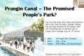 Prangin Canal – The Promised People's Park?