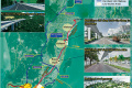 Prangin Market and the Penang Transport Master Plan