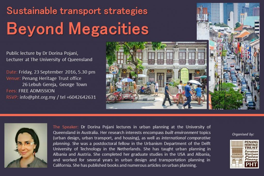 sustainable-transport-strategies-beyond-megacities