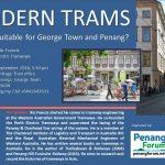 ric-francis-modern-trams-talk-2016