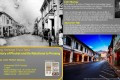 Penang Heritage Trust Talks: A History of Phuket and Its Relations to Penang
