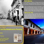 talk-a-history-of-phuket-and-its-relations-to-penang-by-colin-mackay