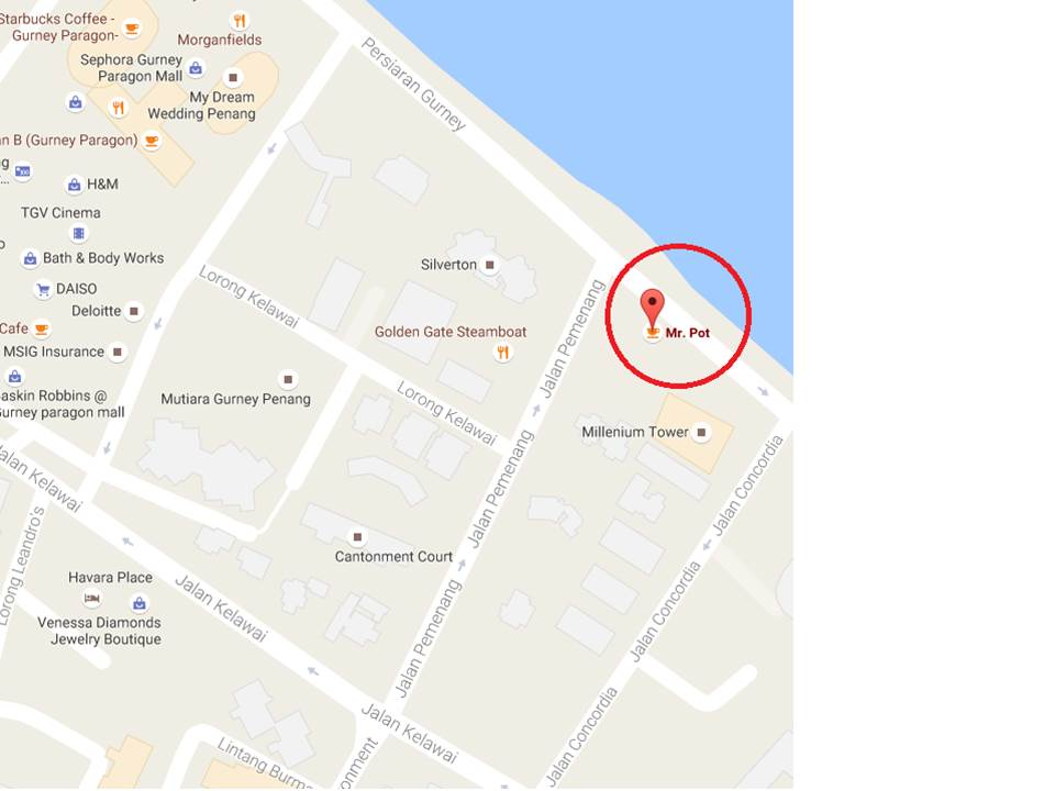 pht-site-visit-gurney-drive-location-map